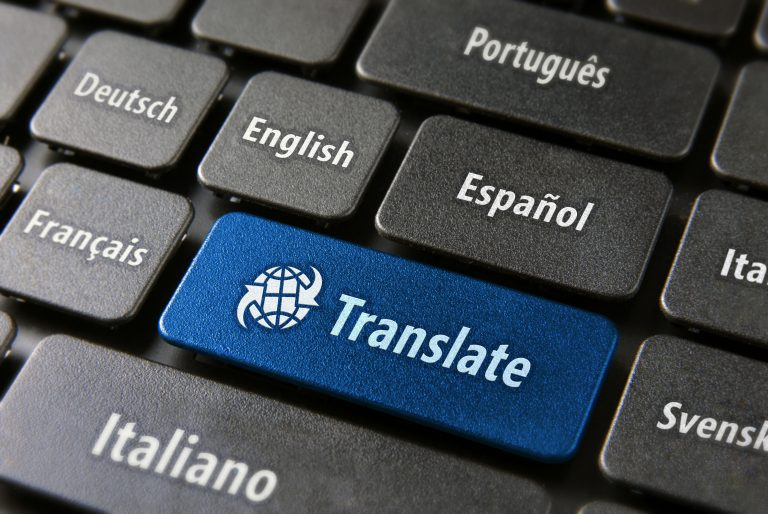 The 2020 Guide to Become a Professional Freelance Translator and Find Online Translation Jobs