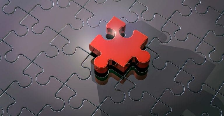 Three Steps Freelance Translators Need to Do After Finding New Clients: The Missing Pieces of the Puzzle