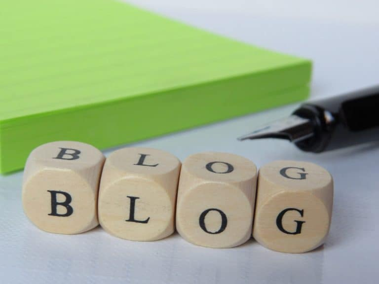 7 Blogs Freelance Translators Should Read