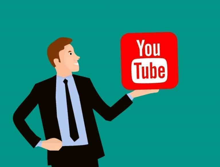 7 YouTube Channels Freelance Translators/Interpreters Need to Watch!